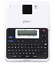 thumbnail 5 - Brother P-Touch 2040C Label Maker with two bonus Laminated TZe Tapes NEW