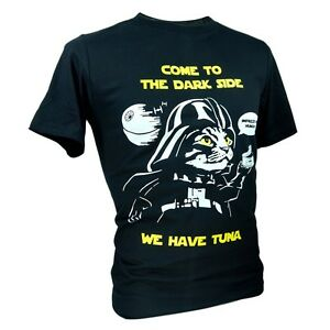 55558f1eaf Tee Adult Unisex Star Wars