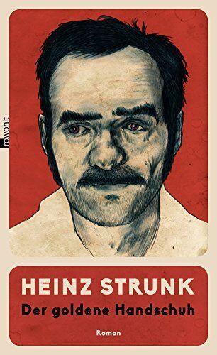 1 von 1 - Der Goldene Handschuh von Strunk, Heinz | Buch | gebraucht