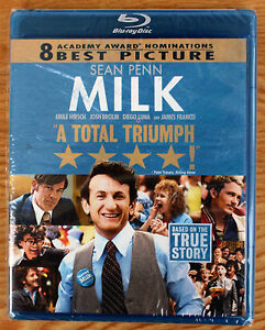 Milk-Canadian-Blu-Ray-Region-A