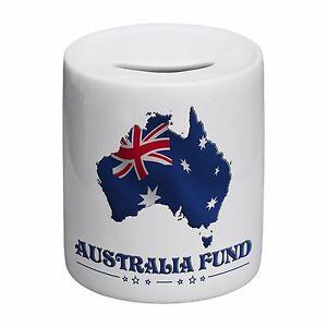 Australia-Fund-Novelty-Ceramic-Money-Box
