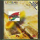 The Pursuit of Accidents by Level 42 (CD, Polydor)