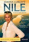 Joanna Lumley's Nile 0054961206391 With Joanna Lumley DVD Region 1