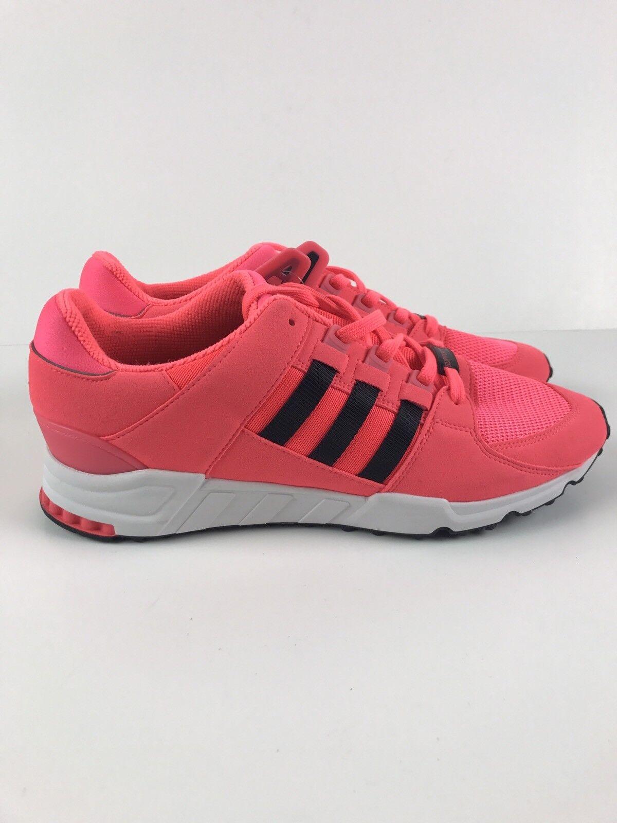 Adidas Adidas Adidas originali eqt   attrezzature di supporto scarpe da uomo ci bb1321 12 13 | In Linea Outlet Store  | Maschio/Ragazze Scarpa  1b190b