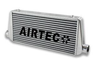 AIRTEC-INTERCOOLER-STENCIL-VINYL-SPRAY-MASK-FORD-FOCUS-ST-RS-LEON-CUPRA-R