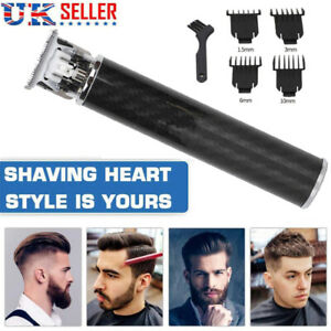 tblade hair clippers mens shaver electric haircut kit