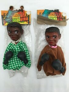 Muhammad-Ali-Vintage-1970s-Boxing-Action-Hand-Puppet-Cassius-Clay-boxer-X-2