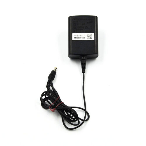 Power Supply AC Adapter Charger for Sony BDP-S3700 BDP-S6500 Blu-Ray Disc Player