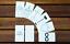 THE-TAROT-The-most-minimalism-tarot-ever-Deck-78-Cards thumbnail 1