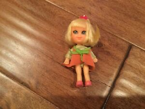 LIDDLE-KIDDLES-KIDDLES-PRETTY-PARLOR-DOLL-EX