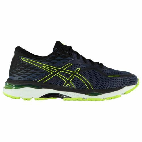 Asics Mens Gel Cumulus 19 Running Shoes Athletic Trainers Sneakers Sports