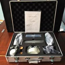 Portable Dental Diode Laser 3w Blue Dental Laser Wireless Surgical Laser Lcd Led