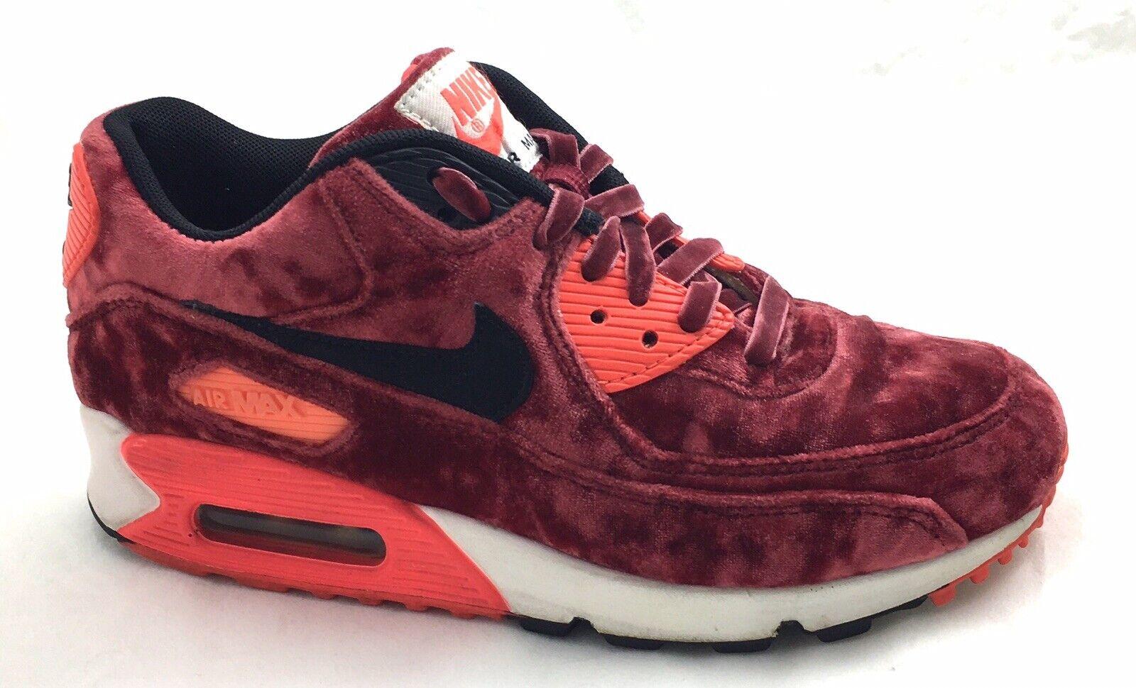 Nike Air Max 90 Em Womens Infrared