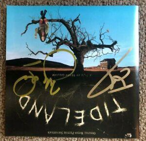 Tideland-OST-Music-CD-by-Jeff-amp-Mychael-Danna-SIGNED