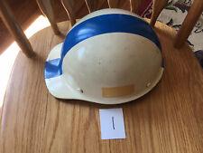 Vintage Msa Skullgard Hard Hat