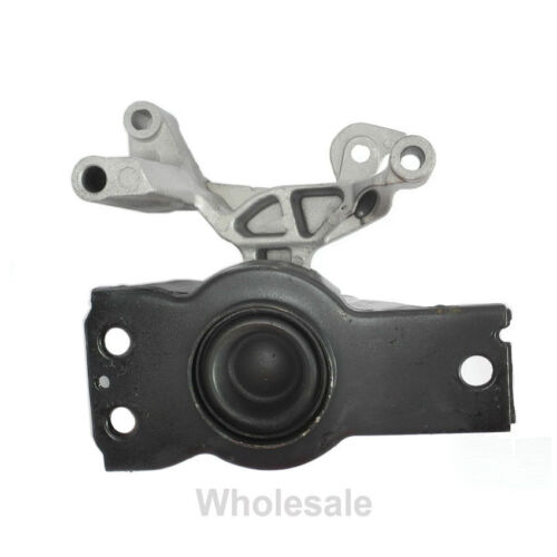 Engine Motor Mount Front Right For 2007-2011 Nissan Sentra 2.0L  4348