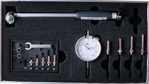 Innenfeinmessgeraet-35-70-mm-Innenmessgeraet-Uhr-NEU-OVP