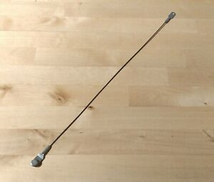 Miele-G606-Dishwasher-Door-Tension-Pulley-Cable-4056561-395mm
