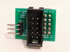 CR-10 / Ender 3 Pin 27 Board for BL Touch Autobed Levelling or filament sensor