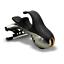 New-HeadBlade-Moto-Head-Shave-Razor-Blade miniature 16