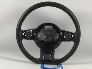 5C0419091CL NHH Steering Wheel VW Beetle (5C) 1.2 TSI 77 Kw 105 HP (07.2011- > )