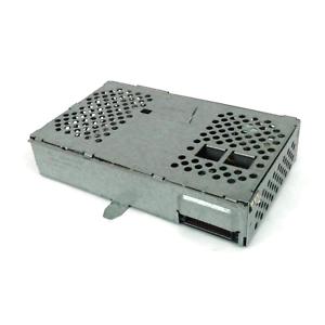 CB438-60002 HP LaserJet P4014//P4015//P4515 Series Formatter Board Assembly