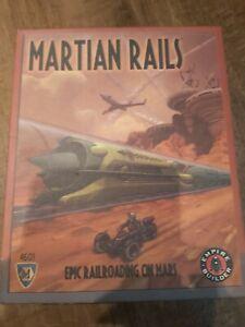 Martian-Rails-Epic-Railroading-on-Mars-EUC