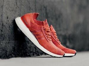 ultra boost scarlet