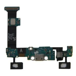 Charging-Port-Flex-Cable-for-Galaxy-S6-Edge-G928A