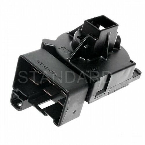 JEEP CHEROKEE WJ WG zündschalter zündanlassschalter Interrupteur Standard 99-04