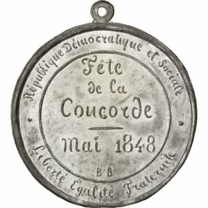 [#63914] Frankrijk, Medal, French Second Republic, Politics, Society, War, 1848 - France - Home About Us Contact Us All Listings FAQ Feedback MENU Store Pages Home About Us Contact Us All Listings FAQ Feedback Store Categories Antique Banknotes Books & Software Coins Militaria Euro Coins & Banknotes Necessity Coinage Supplies & Equipme - France