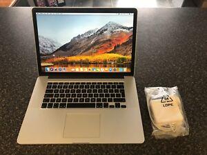 Apple-Macbook-Pro-Retina-15-pulgadas-Mid-2015-i7-2-2GHz-16GB-256GB-Iva-amp-Wty-Inc