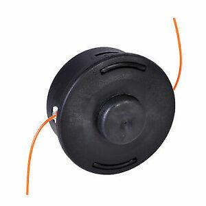For STIHL Autocut FS40 FS55 FS44 FS88 FS86 25-2 Line String Trimmer