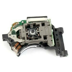 SFHD65 Optical Pick Up Laser Lens SF-HD65 for Sanyo DVD Player ''UK COMPANY''