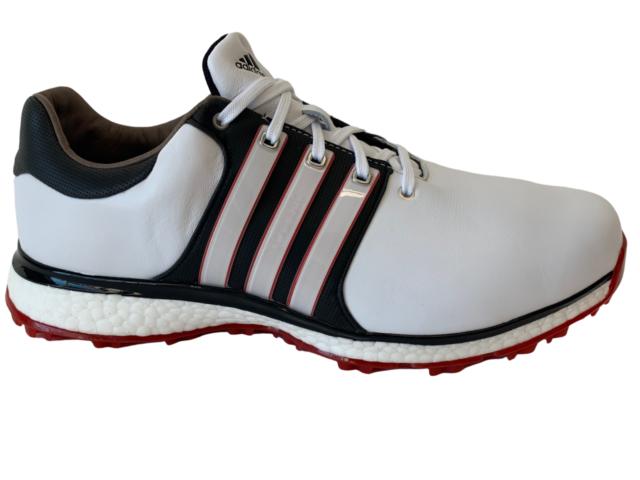adidas golf shoe clearance Shop