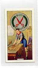 (Jc2105-100)  C.W.S,BOY SCOUT BADGES,TAILOR,1939#47