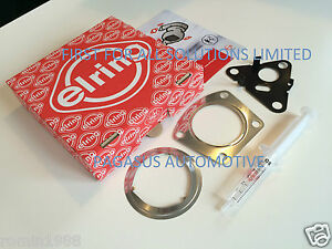 GASKET-SET-KIT-TURBOCHARGER-TURBO-CHARGER-VW-TRANSPORTER-BUS-T5-MK-5-2-5-TDI