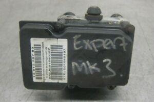 Peugeot-Expert-ABS-Pump-1401259780-0265800696-0265232065-90-Day-Guarantee