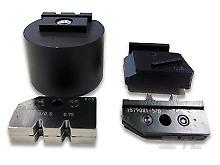 Te Connectivity Amp Brand 1579001 5 Ergocrimp Die Set Mcp 12 Clean Body Er