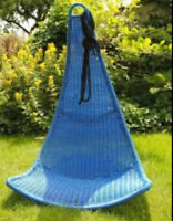 Ikea Hanging Chair Kijiji Buy Sell Save With Canada S 1 Local Classifieds