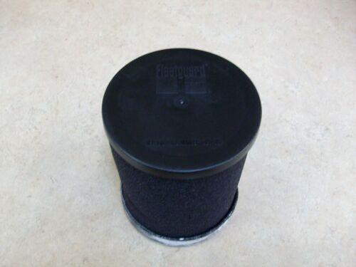 New Genuine OEM Air Filter For The 2003-2012 Kawasaki Prairie KVF360 KVF 360 4X4