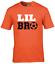 miniature 7 - Lil Bro Kids Boys T-Shirt  Little Brother Kids Boys Tee Top
