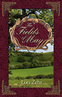 The Fields of May by Lori Zehr (Paperback, 2008)