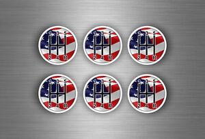 6x-sticker-aufkleber-schaltknauf-tuning-jdm-schalthebel-usa-fahne-flagge