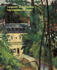 Langmatt, Licht, Libellen von Markus Stegmann (2016, Gebundene Ausgabe)