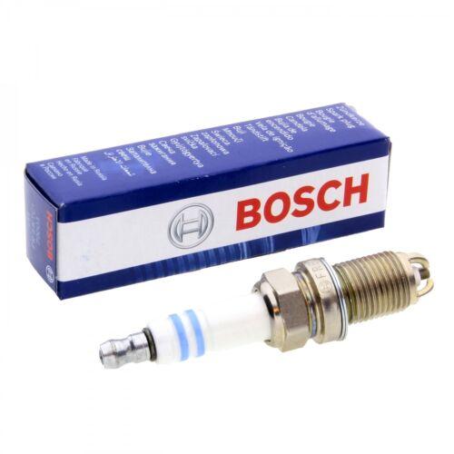 C Berline w168 8x Bosch 0242229799 BOUGIE D/'ALLUMAGE MERCEDES-BENZ A w202
