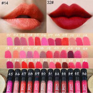 Makeup-Lip-Pencil-Matte-Lipstick-Lip-Gloss-Super-Long-Lasting-Waterproof-Liquid