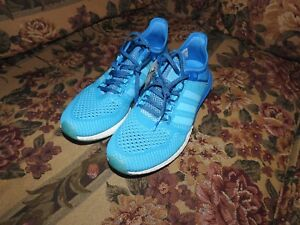 Image is loading NEW-Adidas-Climachill-Cosmic-Boost-Men-039-s- 2bf01fd2b