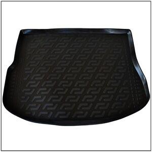 tapis de protection coffre range rover evoque ebay. Black Bedroom Furniture Sets. Home Design Ideas