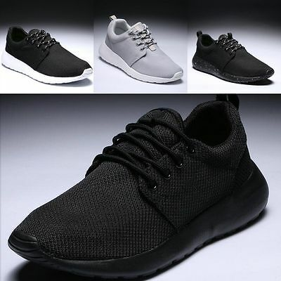 men's women's running breathable sports casual athletic